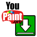 download YouPaint