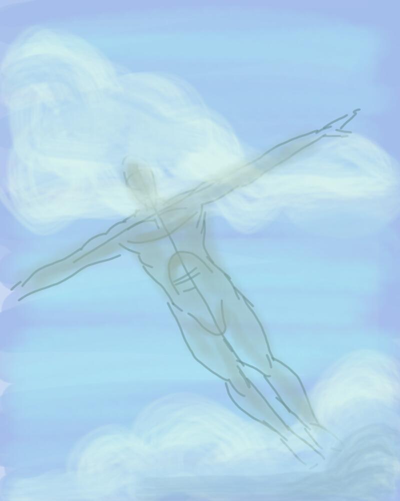 voador